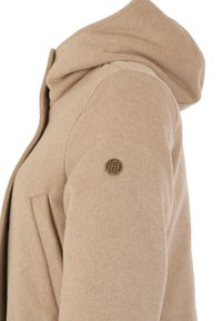 Blonde No. 8 - PARKA ROMY - Down coat - taupe - 4