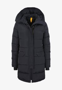 Blonde No. 8 - DAVOS - Down coat - navy - 4