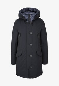 Blonde No. 8 - POLAR  - Down coat - navy - 3