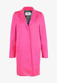 Blonde No. 8 - MANTEL LEON N - Classic coat - pink - 3