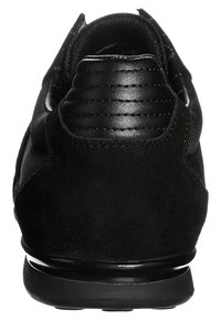 BOSS - AKEEN - Sneaker low - black - 1