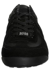 BOSS - AKEEN - Sneaker low - black - 3