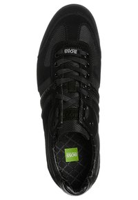BOSS - AKEEN - Sneaker low - black - 6