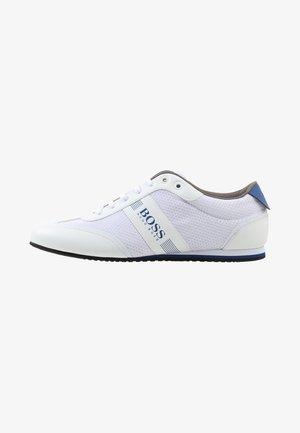 LIGHTER  - Sneakers - natural