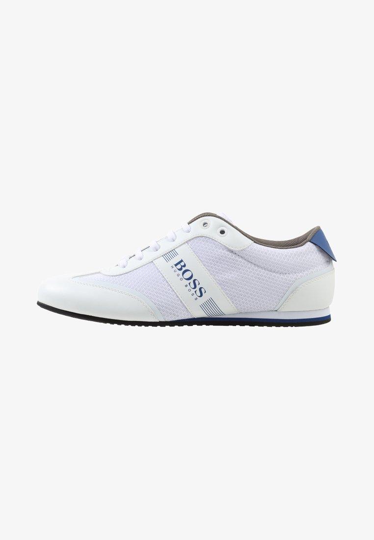 BOSS - LIGHTER  - Sneakers laag - natural
