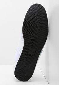 BOSS - LIGHTER  - Sneakers - natural - 4