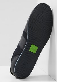 BOSS - LIGHTER  - Sneakers basse - blue - 4