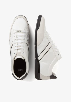 SATURN LOWP MX - Sneakers basse - natural