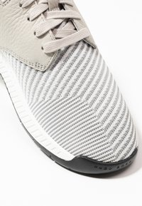BOSS - TITANIUM - Zapatillas - light beige - 5