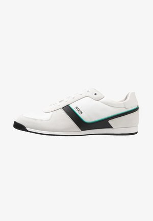 GLAZE - Sneakers - open white