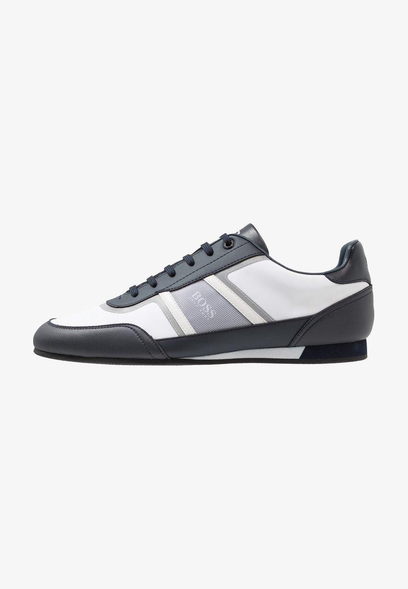 BOSS - LIGHTER - Sneakers - open blue