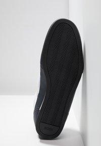 BOSS - LIGHTER - Sneakers - open blue - 4