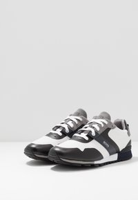 BOSS - PARKOUR - Sneakers - open grey - 2
