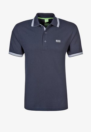 PADDY  - Koszulka polo - navy