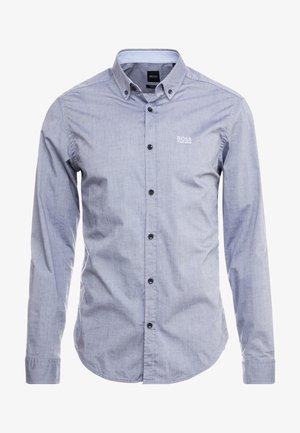BIADO - Skjorte - open blue