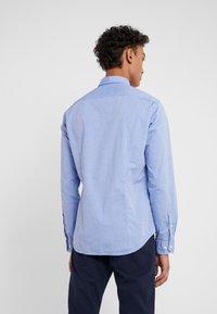 BOSS - BIADO - Skjorta - light blue - 2