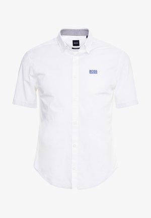 BIADIA - Koszula - white