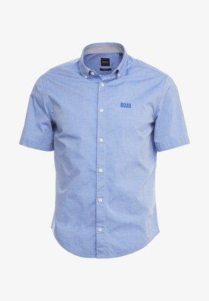 BIADIA - Overhemd - medium blue