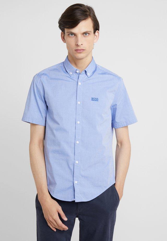 BIADIA - Skjorta - medium blue