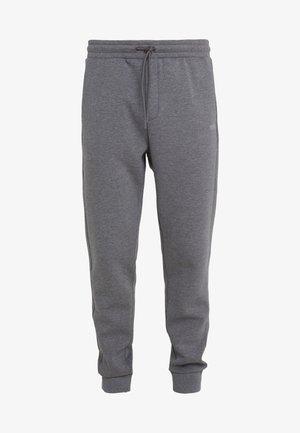 HADIKO  - Spodnie treningowe - medium grey