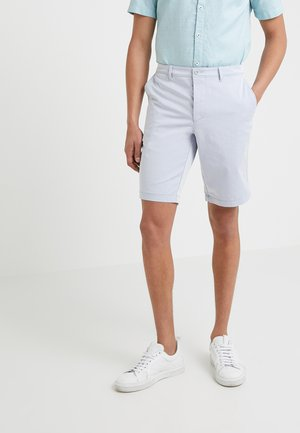 LIEM - Shorts - navy