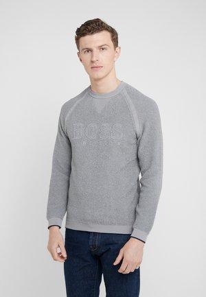 ROAN - Jumper - grey