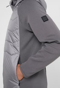 BOSS - SETACH - Summer jacket - grey - 6