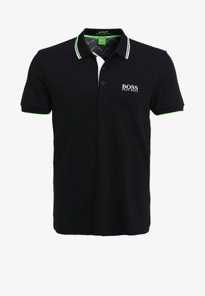 PADDY PRO  - Polo - black