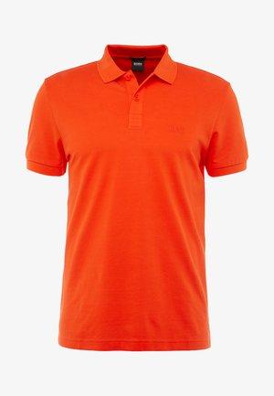 PIRO - Polo - orange