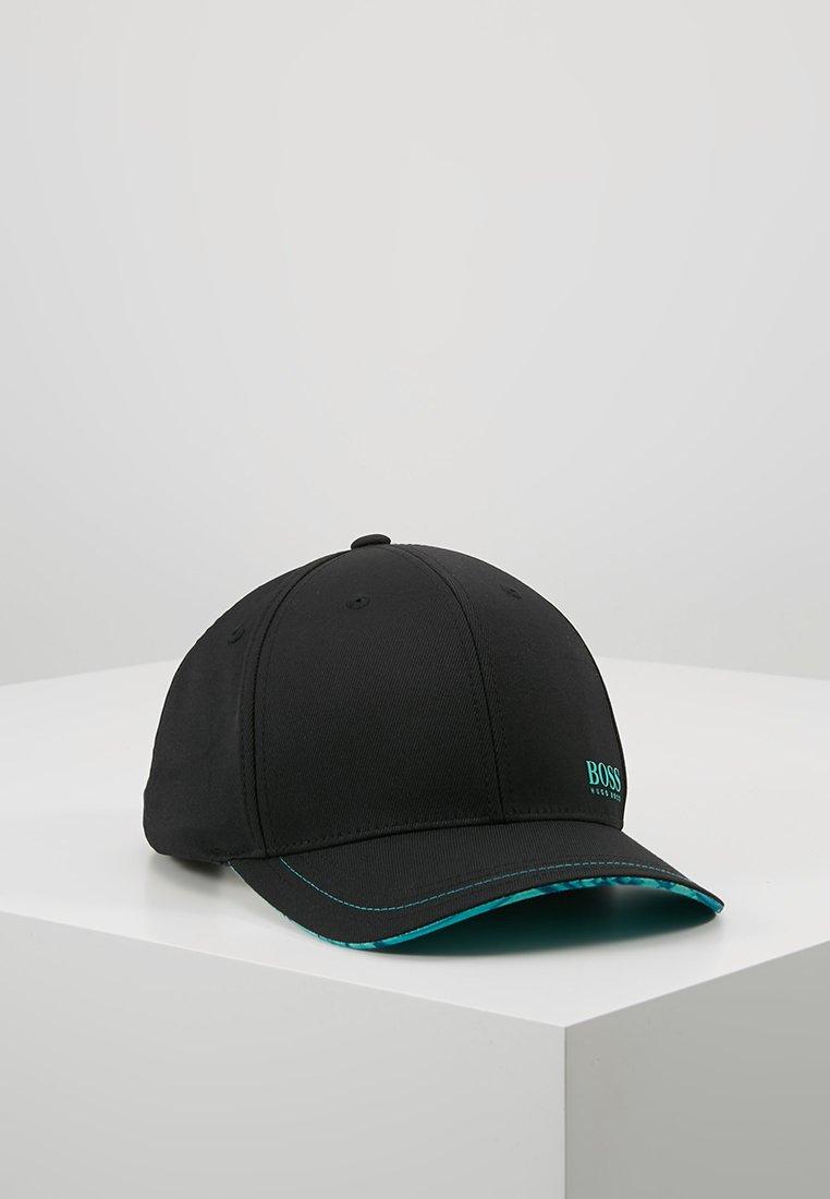 BOSS - LOGARITHM - Cap - black