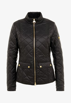 DELAWARE - Light jacket - black