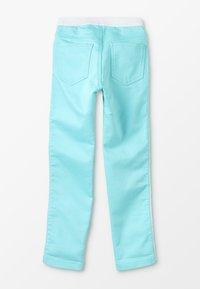 Billieblush - JEGGING - Jeans Skinny Fit - türkis - 1