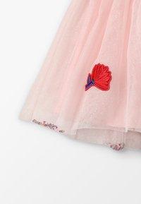 Billieblush - Minisukně - rose - 2