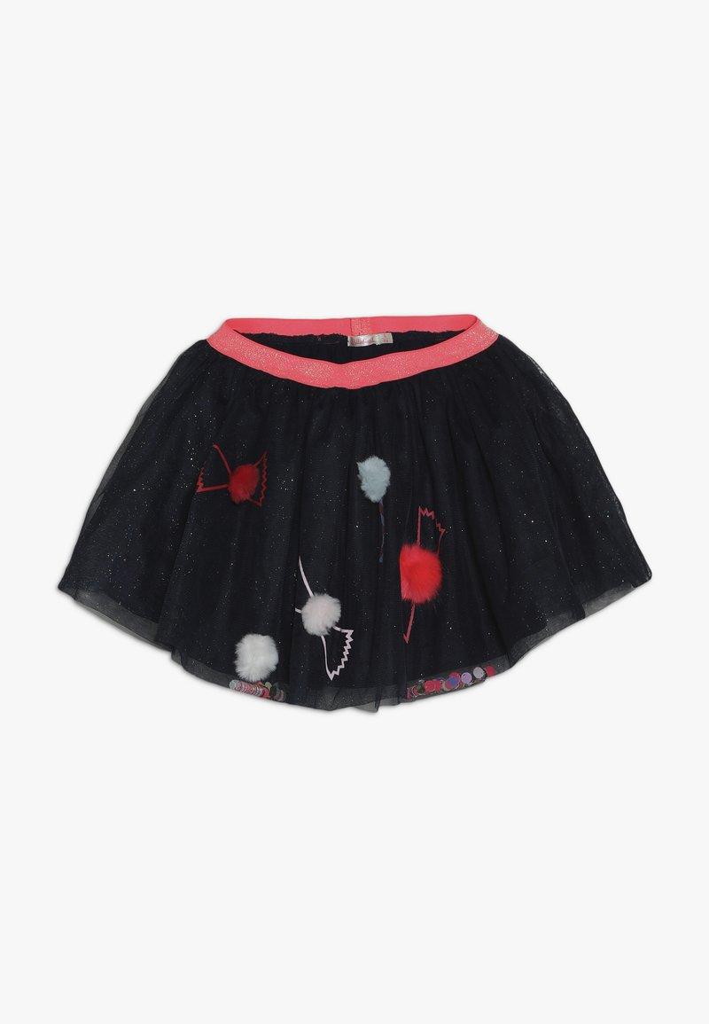 Billieblush - A-snit nederdel/ A-formede nederdele - marine