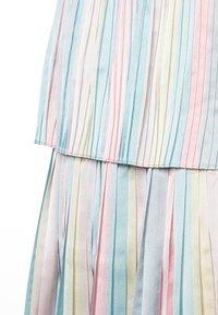 Billieblush - CEREMONY DRESS - Sukienka koktajlowa - multicolor - 3