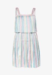 Billieblush - CEREMONY DRESS - Sukienka koktajlowa - multicolor - 0
