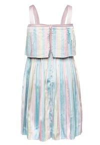 Billieblush - CEREMONY DRESS - Sukienka koktajlowa - multicolor - 1