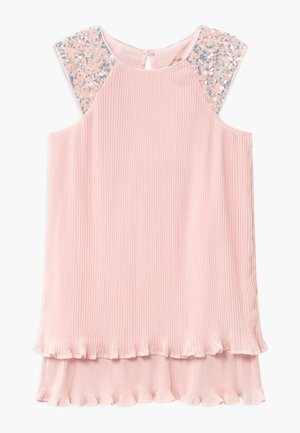 CEREMONY - Cocktail dress / Party dress - pink