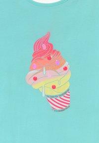 Billieblush - T-Shirt print - turquoise - 3