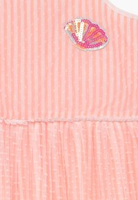 Billieblush - Sukienka letnia - peach - 3