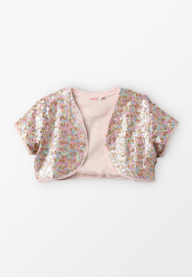 ZEREMONIE - Vest - multi-coloured