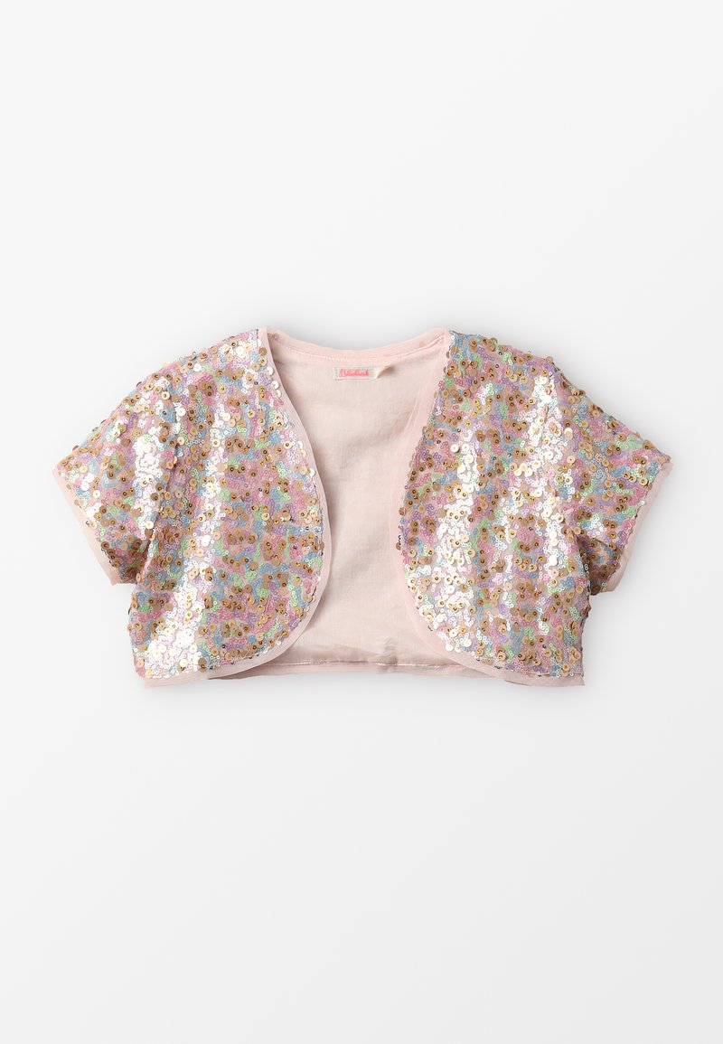 Billieblush - ZEREMONIE - Vest - multi-coloured