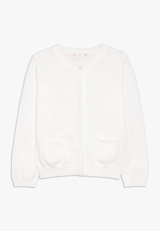 Vest - gebrochenes weiß
