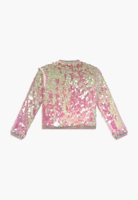 Billieblush - Lehká bunda - multi-coloured - 1