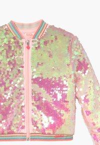Billieblush - Lehká bunda - multi-coloured - 3