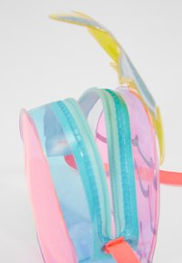 Billieblush - BAG - Olkalaukku - multicoloured - 5