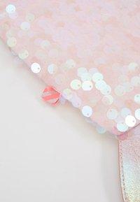 Billieblush - Across body bag - pink - 2