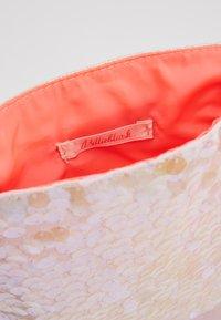 Billieblush - Across body bag - pink - 5