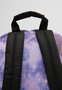 Spiral Bags - PRIME - Rygsække - purple - 5