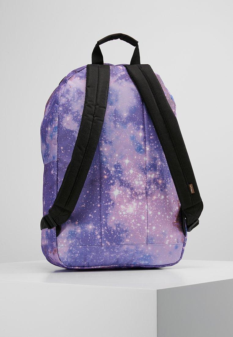 Bags PrimeZaino Purple Spiral Spiral Bags PrimeZaino PrimeZaino PrimeZaino Spiral Bags Bags Purple Purple Spiral EH9IW2YD